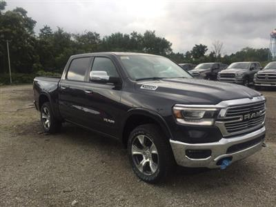 2019 Ram 1500 Crew Cab 4x4,  Pickup #C16920 - photo 3