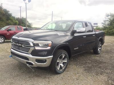 2019 Ram 1500 Crew Cab 4x4,  Pickup #C16920 - photo 1