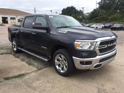 2019 Ram 1500 Crew Cab 4x4,  Pickup #C17066 - photo 3