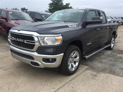 2019 Ram 1500 Crew Cab 4x4,  Pickup #C17066 - photo 1
