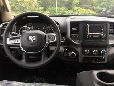 2019 Ram 1500 Quad Cab 4x4,  Pickup #C17095 - photo 5
