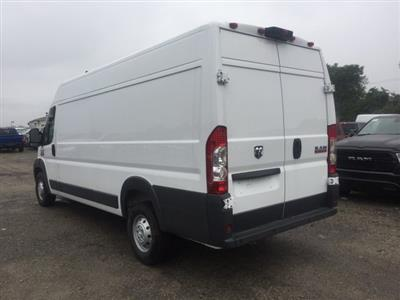 2018 ProMaster 3500 High Roof FWD,  Empty Cargo Van #C17145 - photo 2