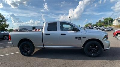 2019 Ram 1500 Quad Cab 4x4,  Pickup #C17147 - photo 4