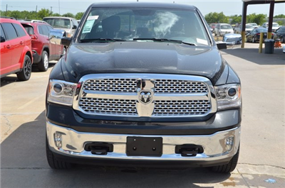 2017 Ram 1500 Crew Cab 4x4, Pickup #HS846428 - photo 6