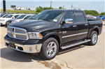 2017 Ram 1500 Crew Cab 4x4,  Pickup #HS846428 - photo 1