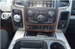 2017 Ram 1500 Crew Cab 4x4, Pickup #HS846428 - photo 24
