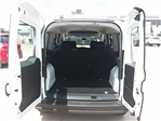 2018 ProMaster City FWD,  Empty Cargo Van #J6L09224 - photo 1