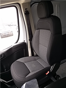 2018 ProMaster 1500 Standard Roof, Cargo Van #JE120031 - photo 14