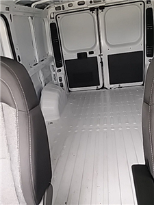 2018 ProMaster 1500 Standard Roof, Cargo Van #JE120031 - photo 16