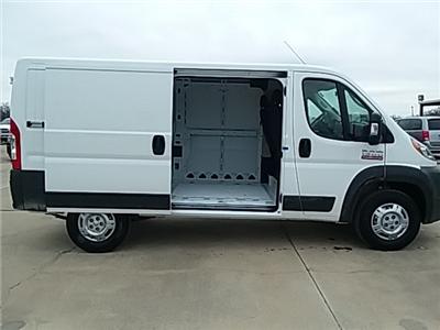 2018 ProMaster 1500 Standard Roof, Cargo Van #JE120031 - photo 6