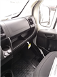2018 ProMaster 1500 Standard Roof, Cargo Van #JE120031 - photo 13