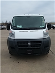 2018 ProMaster 1500 Standard Roof, Cargo Van #JE120031 - photo 4