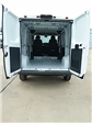 2018 ProMaster 1500 Standard Roof, Cargo Van #JE120031 - photo 2