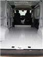 2018 ProMaster 1500 Standard Roof, Cargo Van #JE120031 - photo 5