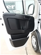 2018 ProMaster 1500 Standard Roof, Cargo Van #JE120031 - photo 8
