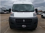 2018 ProMaster 2500 High Roof, Cargo Van #JE120360 - photo 5