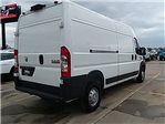 2018 ProMaster 2500 High Roof, Cargo Van #JE120360 - photo 4