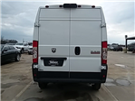 2018 ProMaster 2500 High Roof, Cargo Van #JE120360 - photo 6
