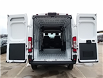 2018 ProMaster 2500 High Roof, Cargo Van #JE120360 - photo 2