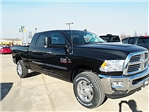 2018 Ram 3500 Mega Cab 4x4, Pickup #JG143999 - photo 1