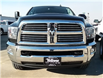 2018 Ram 3500 Mega Cab 4x4, Pickup #JG143999 - photo 3