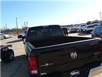2018 Ram 3500 Mega Cab 4x4, Pickup #JG143999 - photo 2