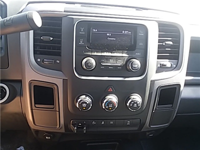 2018 Ram 2500 Crew Cab 4x4,  Pickup #JG222474 - photo 13