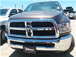 2018 Ram 2500 Crew Cab 4x4,  Pickup #JG222474 - photo 4