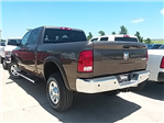 2018 Ram 2500 Crew Cab 4x4,  Pickup #JG222474 - photo 2