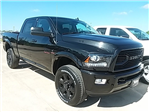 2018 Ram 2500 Crew Cab 4x4,  Pickup #JG262659 - photo 1