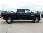 2018 Ram 2500 Crew Cab 4x4, Pickup #JG262877 - photo 5