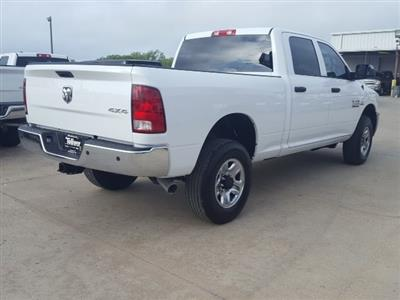2018 Ram 2500 Crew Cab 4x4,  Pickup #JG270691 - photo 2