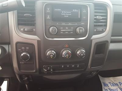 2018 Ram 2500 Crew Cab 4x4,  Pickup #JG270691 - photo 13