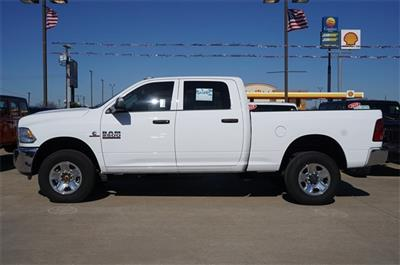 2018 Ram 2500 Crew Cab 4x4,  Pickup #JG270691 - photo 5