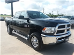 2018 Ram 3500 Crew Cab 4x4,  Pickup #JG281145 - photo 1