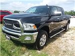 2018 Ram 2500 Mega Cab 4x4,  Pickup #JG281969 - photo 1