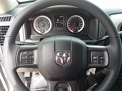 2018 Ram 2500 Crew Cab 4x4,  Pickup #JG296272 - photo 15