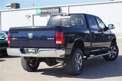 2018 Ram 2500 Crew Cab 4x4,  Pickup #JG327155 - photo 2