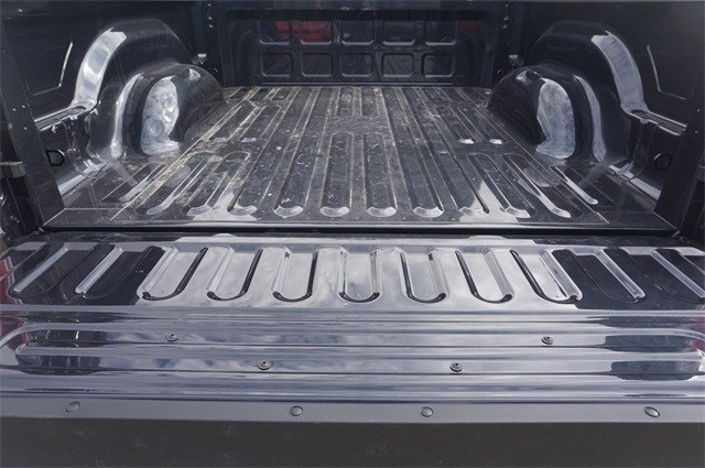 2018 Ram 2500 Mega Cab 4x4,  Pickup #JG349766 - photo 31