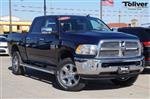 2018 Ram 2500 Crew Cab 4x4,  Pickup #JG365413 - photo 1