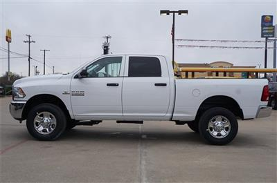 2018 Ram 2500 Crew Cab 4x4,  Pickup #JG403385 - photo 5