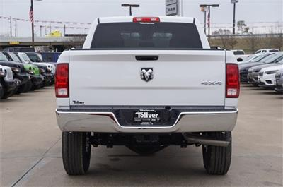 2018 Ram 2500 Crew Cab 4x4,  Pickup #JG403385 - photo 7