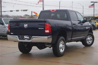 2018 Ram 2500 Crew Cab 4x4,  Pickup #JG403386 - photo 2