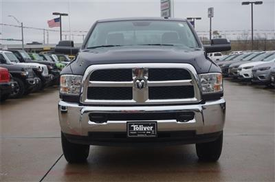 2018 Ram 2500 Crew Cab 4x4,  Pickup #JG403386 - photo 3