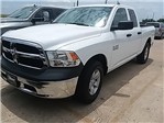 2018 Ram 1500 Quad Cab,  Pickup #JS292570 - photo 1