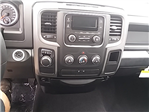 2018 Ram 1500 Quad Cab,  Pickup #JS292570 - photo 10