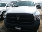 2018 Ram 1500 Quad Cab 4x2,  Pickup #JS304446 - photo 2