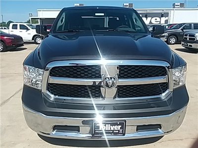 2018 Ram 1500 Crew Cab 4x2,  Pickup #JS305511 - photo 3
