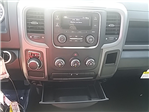 2018 Ram 1500 Crew Cab 4x2,  Pickup #JS305511 - photo 14