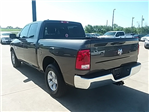 2018 Ram 1500 Crew Cab 4x2,  Pickup #JS305511 - photo 2